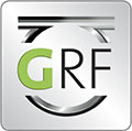 Grf  Reordering Systems