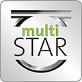 MultiStar Reordering Systems